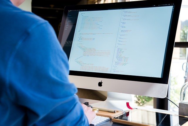 A webshop készítés