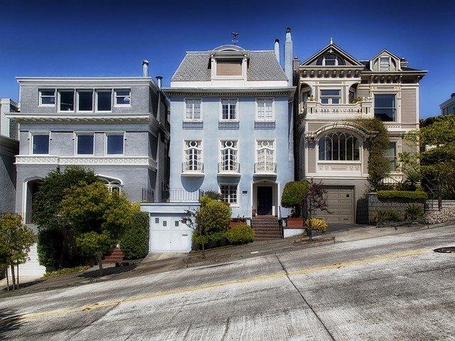 siófok eladó ház